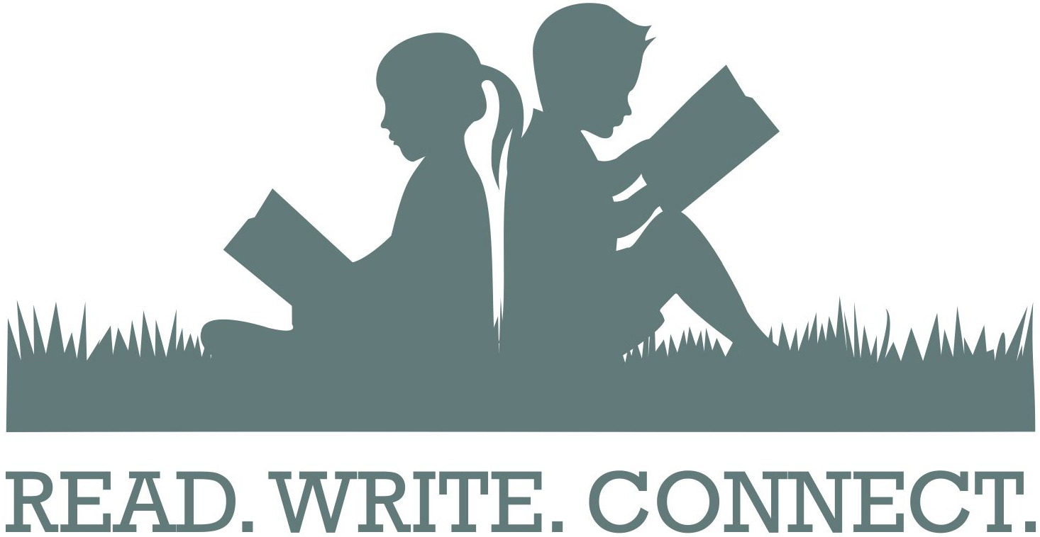 Read. Write. Connect.