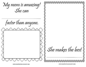 thumbnail of mothers_day_book_pg2