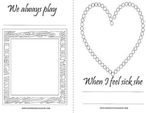 thumbnail of mothers_day_book_pg3