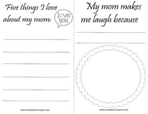 thumbnail of mothers_day_book_pg5