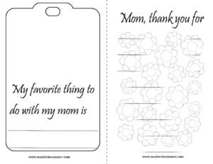 thumbnail of mothers_day_book_pg6