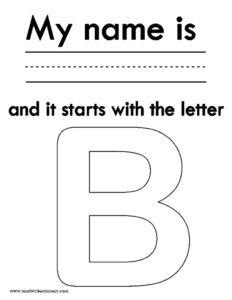 thumbnail of My.name.is.B