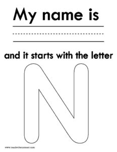 thumbnail of My.name.is.N
