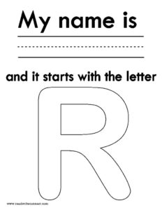 thumbnail of My.name.is.R